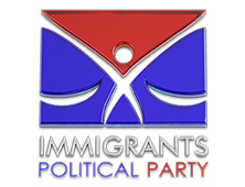 Immigrants Political Party (IPP)